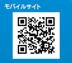 Mobile_qr