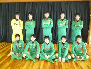 Sakuyo611