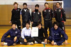Team_hokushinetsu