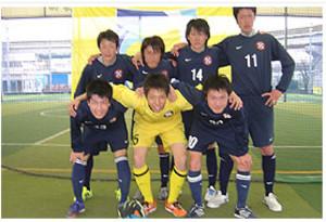 Team_kansai