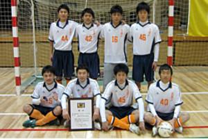 Team_kanto