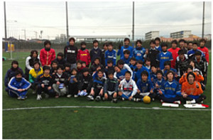 Team_kyushu