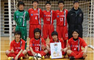 Team_tokai