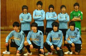 Team_hokkaido